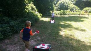 kids picnic 6.11.17