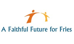 400dpiLogo Faithful Future