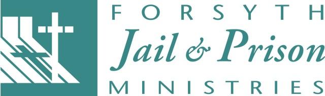 Forsyth-Jail